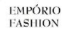 Empório Fashion