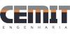 Cemit - Engenharia Cemit