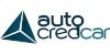 Auto Credcard Servicos Ltda