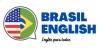 Brasil English