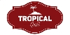 Tropical Grill