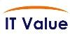 It Value Consultoria Em Ti