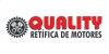Quality Retifica De Motores