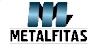 Metalfitas Indústria E Comércio De Fitas De Aço Ltda