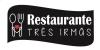 Restaurante Tres Irmas